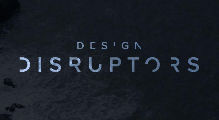 Web Designer Movies
