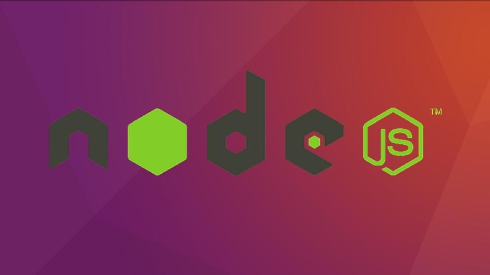 13 amazing node js frameworks for web developers