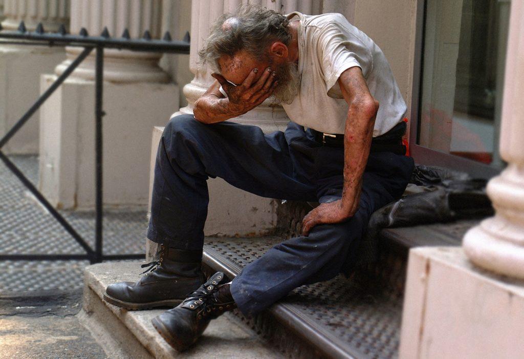 homeless-developer