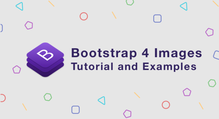 Day 5: Bootstrap 4 Images Tutorial and Examples | BootstrapBay