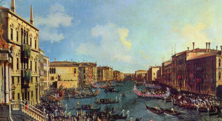 a-regatta-on-the-grand-canal